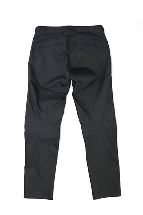 Mountain Research/Motocross Pants