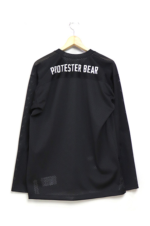Mountain Research/Protester Jersey