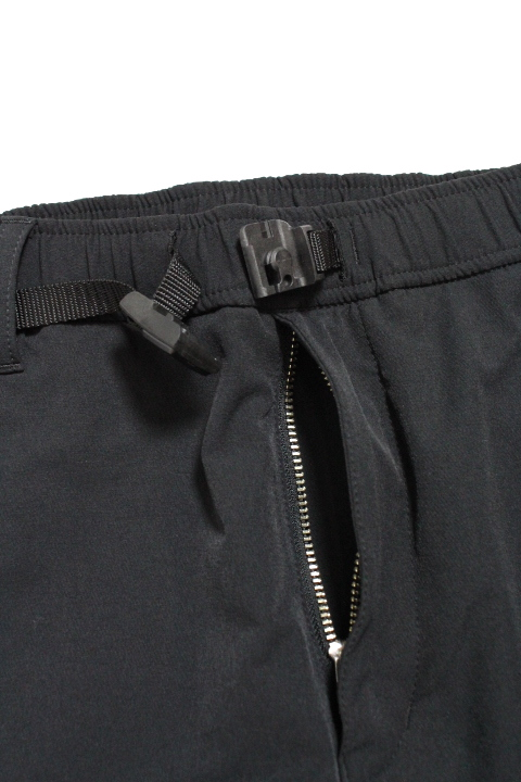 White Mountaineering /Slim Jogger Pants