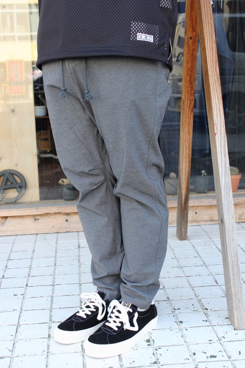 White Mountaineering /Darts Pants