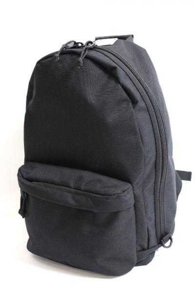 RIDE BAG/DAY PACK