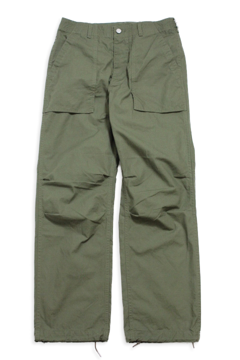 SASSAFRAS/FEEL SUNSHINE PANTS
