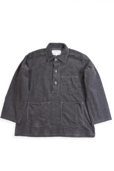Mountain Research/Army Denim Shirt
