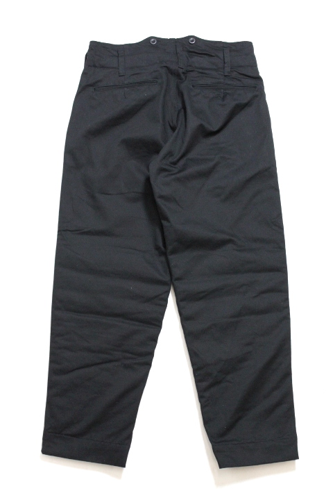 Mountain Research/Padded Trousers