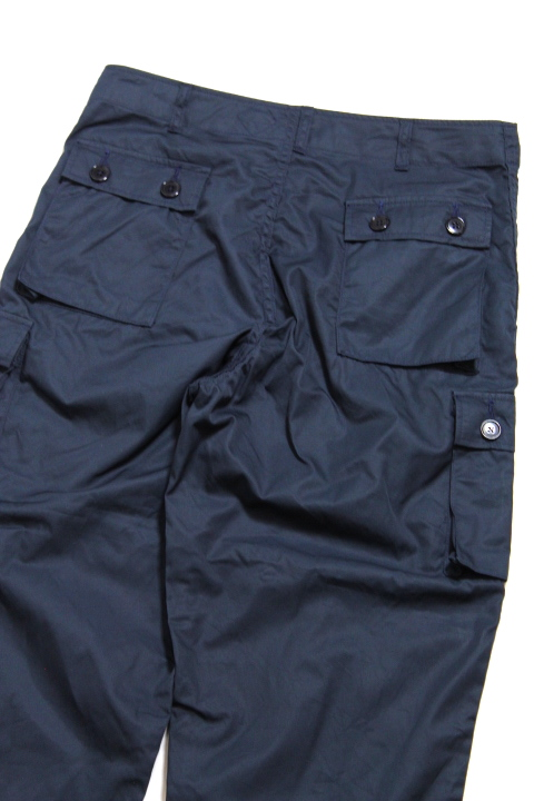 "CORONA/TIGER SLACKS""CORONA・FATIGUE SLACKS SERIES"""