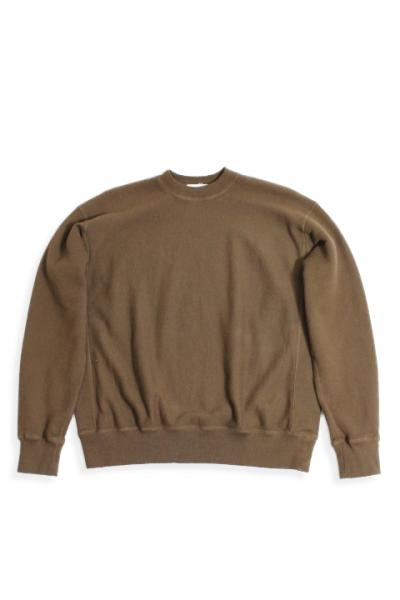 alvana/JQ Reverrse Sweat