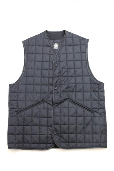 Mountain Research/Liner Vest