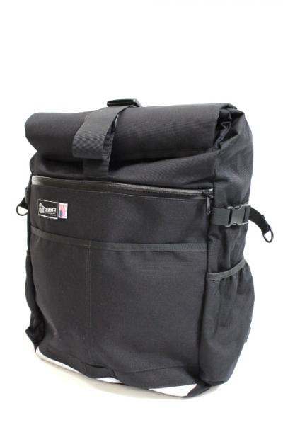 ROAD RUNNER BAGS/Large Roll Top-All Option